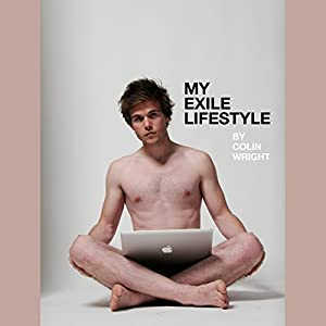My Exile Lifestyle Audiobook