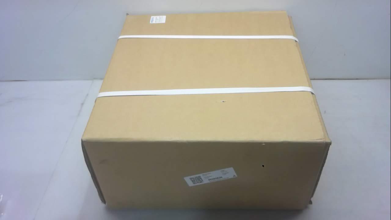 Festo 531030, Service Unit Combination, Size: 6, Series: Ms, 531030