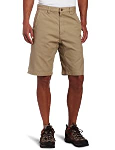 Amazon.com: Mountain Khakis Men's Alpine Utility Short Relaxed Fit ...