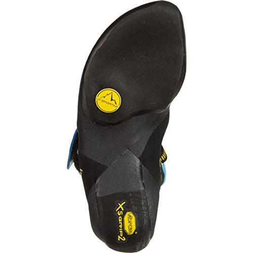 Pour HommesCh Chaussures En Yxpnu Cuir bf6yYgI7v
