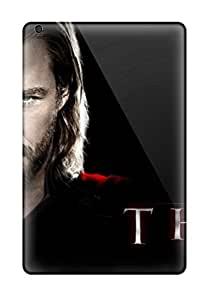 Special Design Back Thor 8 Phone Case Cover For Ipad Mini 3
