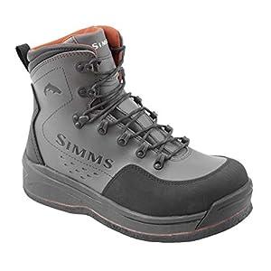 Simms Freestone Boot – Felt...