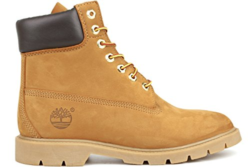 Timberland Mens Basic Contrast Collar product image