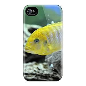 Cute High Quality Iphone 6 Cases