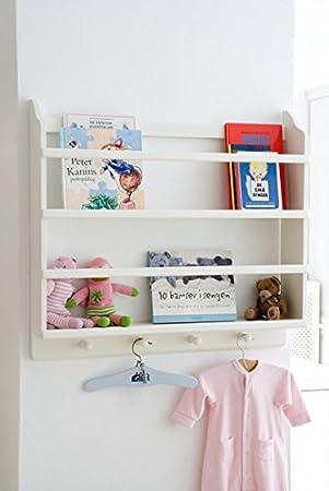 Wandregal Weis Kinderzimmer raumteiler kinderzimmer produkte wellembel babyzimer kinderzimmer luna regal raumteiler wandregal Wandregal Wei Kinderzimmer