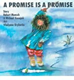 img - for A Promise Is a Promise(Hardback) - 1992 Edition book / textbook / text book