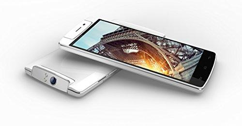 TELEFONO-INFINITON-N7-55P-IPS-HC-14GHZ-2GB-16GB-BT-DUAL-SIM-BLANCO-A44