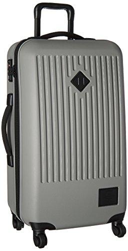Herschel Supply Co.  Medium Trade Luggage by Herschel Supply Co.