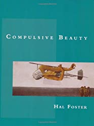 Compulsive Beauty (October Books)