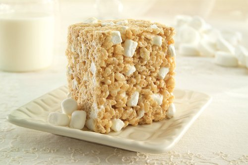 Sweet Street IW Chewy Marshmallow with Brown Butter and Sea Salt, CGF, 2.1 Ounce -- 40 per case. by Sweet Street (Image #4)