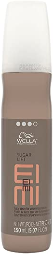 Wella EIMI Sugar Lift Sugar Spray 150ml/5.07oz