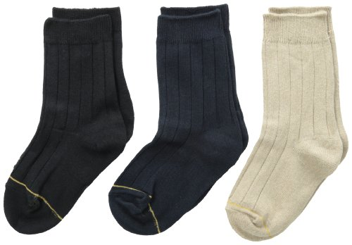 Gold Toe Three Pairs Socks product image