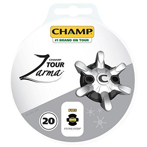 Champ-Golf-Zarma-Spikes-Disc-Pack