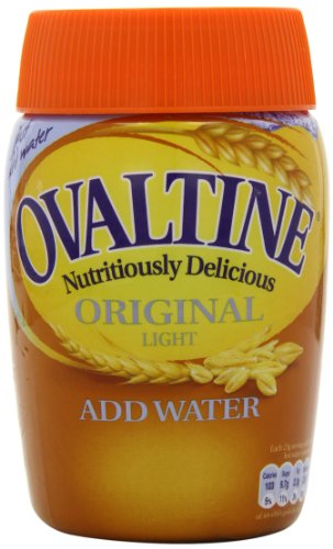 ovaltine-original-light-add-water-300-g-pack-of-3