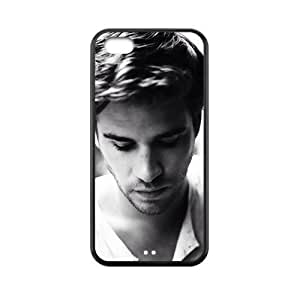 Personality customization Customized Liam Hemsworth Case for iphone 6 plus 5.5 inch At F5588 Cases