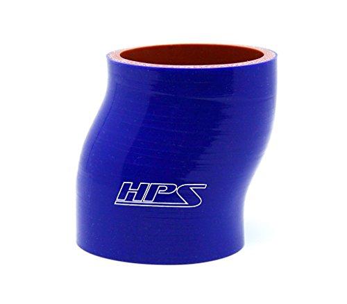 HPS 2-3/4