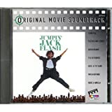 Jumpin' Jack Flash CD