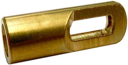 /Œillet de tirage 4 et 5 mm Pour sondes tire-fils /Ø 3