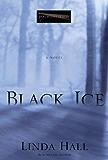 Black Ice (Fog Point Series)