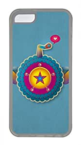 iPhone 5c case, Cute Wallpaper iPhone 5c Cover, iPhone 5c Cases, Soft Clear iPhone 5c Covers