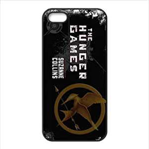 Best Hunger Games Accessories phone ipod touch 5 ipod touch 5 case Snap On Cover Faceplate Protector