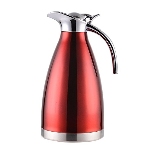 pitcher stovetop - 6