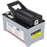 VEVOR 2510A Air Powered Hydraulic Pump 10,000 PSI