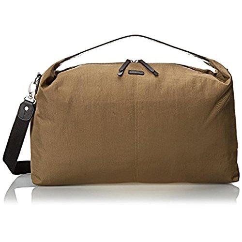 ellington-womens-carly-convertible-lined-hobo-handbag