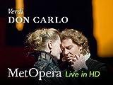 Don Carlo [HD]