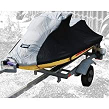 SeaDoo Storage Cover XP 1993 1994 1995 1996/SPX 1996 1997 1998 1999 by Watercraft Superstore