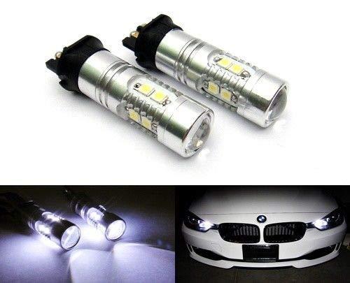 Golf Mk7 Led Lights in US - 8