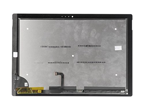 Digitalsync-replacement Lcd Touch Screen Digitizer Glass Assembly for Microsoft Surface Pro 3 V1.1 by Digitalsync (Image #1)