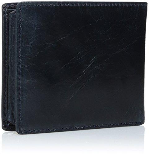 Fossil-Mens-RFID-Blocking-Ryan-Bifold-Wallet-with-Flip-Id