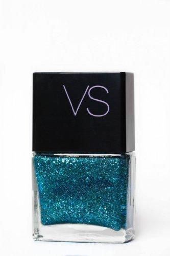 Victoria's Secret VS nail lacquer color BREAK THE RULES