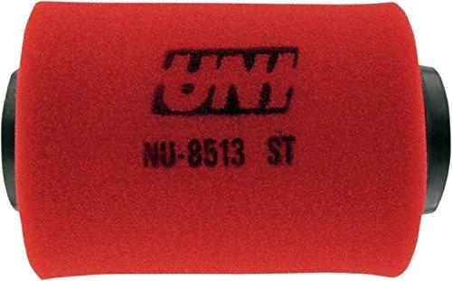 Uni nu-8513st filter utv polaris rzr 08 (NU-8513ST)