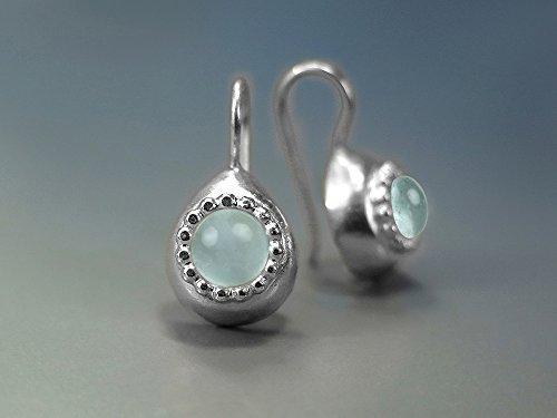 aqua-blue-aquamarine-drop-earrings-sterling-silver-teardrop-earrings-for-women-march-birthstone-aqua