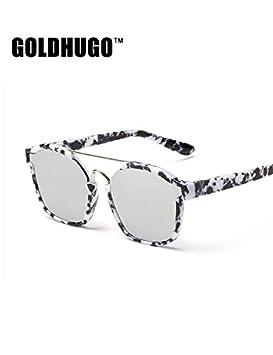 Gafas de sol para mujer y niña, con filtro de color fino ...