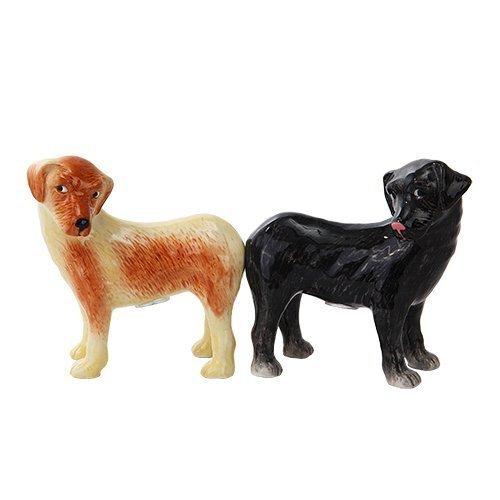 salt and pepper dog - 4
