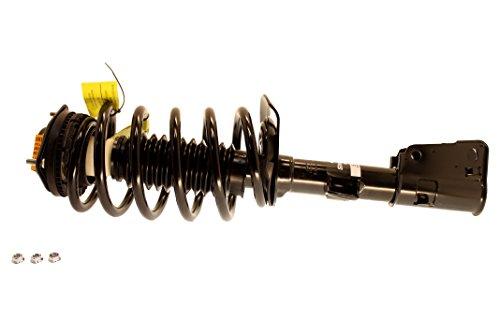 - KYB SR4175 Complete Strut Assembly