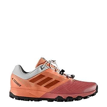 adidas - Chaussures Terrex Trailmaker Femme: Amazon.fr ...