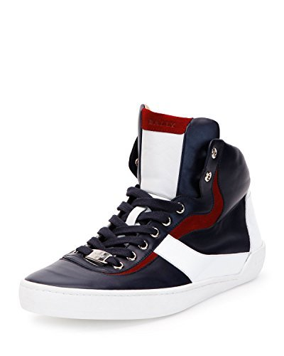 bally-eroy-mens-leather-high-top-sneaker-85-dark-navy-14-calf-plain