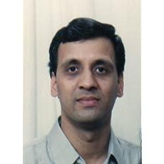 TCA Venkatesan