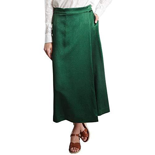 bdfa64d44 Luxury Designer Women's Fashion & Accessories   Prada Burberry Dolce ...
