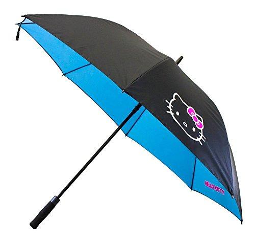 Hello-Kitty-Golf-Go-Golf-Umbrella
