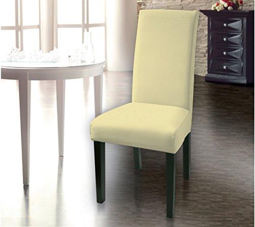 SCHEFFLER-HOME-Mia-aus-Microfiber-Stuhlhussen-2-Stck-Stretch-Stuhlbezug-elastische-moderne-Husse-Dekoration-Stuhl-Abdeckung-aus-Elastik-Stoff-mit-Gummiband-fr-universelle-Passform-bi-elastic-Spannbezu