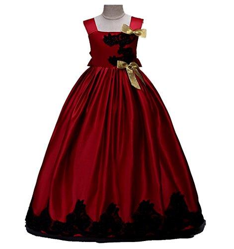 10 15 dollar dresses - 5