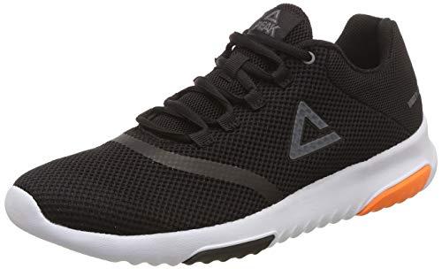 PEAK Men's Running Shoes Price & Reviews