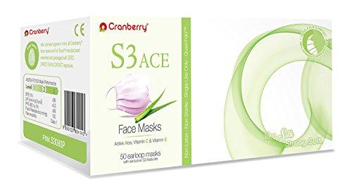 ace mask - 2