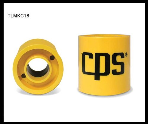 CPS Solenoid Valve Magnet Tool #TLMKC18 by CPS