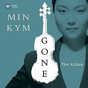 Gone - The Album